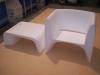 6-arred-e-design-002