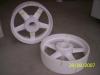 013-rotore-enerclean